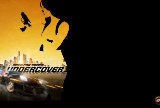 wallpaper_needforspeed_undercover_01