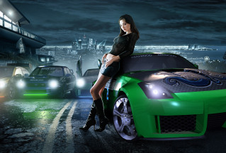 wallpaper_needforspeed_underground2_01
