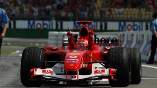 F1_Weltmeister_01.php